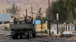 Syrie : pas de nouveaux pourparlers de paix en