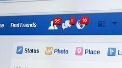 Μήπως φταίει το προφίλ σας στα social media που δεν έχετε
