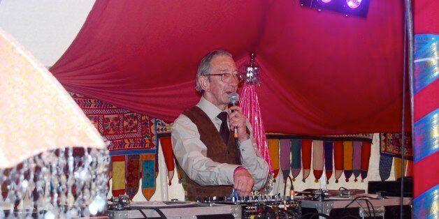 Εξαφανίστηκε ο γηραιότερος DJ της