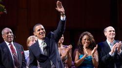 Ομπάμα: Δεν δύναμαι να αφαιρέσω το «Μετάλλιο της Ελευθερίας» από τον Μπιλ