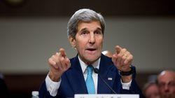Κέρι: Τεράστιο λάθος μια ισραηλινή επιχείρηση εναντίον του