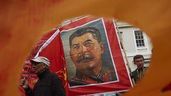 Είχε ο Στάλιν μεγάλη περιουσία; Η λίστα με τους πλουσιότερους ανθρώπους όλων των