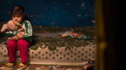 Διαταγές έξωσης 70 οικογενειών που ζουν σε εργατικές κατοικίες ακύρωσε η νέα δήμαρχος της