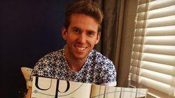 Ο 25χρονος που «ξεγελά» τις αεροπορικές εταιρείες και πετά δωρεάν σε όλο τον