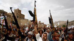 Κατάπαυση του πυρός στην Υεμένη ανακοίνωσε ο συνασπισμός υπό τη Σαουδική