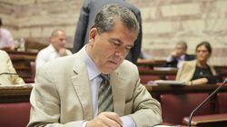 Μητρόπουλος: Σφοδρά και αντικοινωνικά μέτρα, η κυβέρνηση δεν θα μπορέσει να τα εφαρμόσει μόνη
