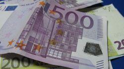 Συμφωνία «γέφυρα»: Εκταμιεύτηκαν τα 7,16 δισ. ευρώ του δανείου από τον
