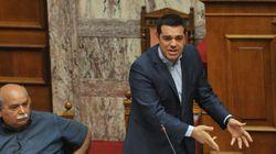 ΝΔ: Μεγαλύτερη η ανησυχία μετά την ομολογία του Πρωθυπουργού για το Plan