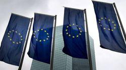 Κερέ: Ζητούμενο το πώς θα αναδιαρθρώσουμε το ελληνικό