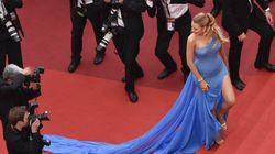 Festival de Cannes 2016: les tenues préférées de la rédaction