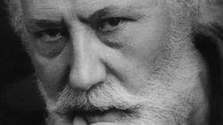 Πέθανε ο σπουδαίος καλλιτέχνης Νίκος