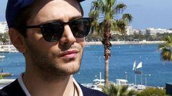 Les confidences de Dolan à Cannes