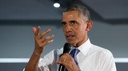 Ρεπουμπλικανός κατηγορεί τον Ομπάμα ότι «οδήγησε τους Ισραηλινούς στους