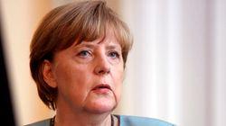Μέρκελ: Ναι στις ελαφρύνσεις χρέους, όχι στο