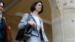 Ντέλια Βελκουλέσκου: Ποια είναι η νέα επικεφαλής της αποστολής του ΔΝΤ στην