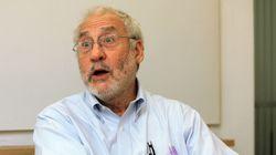 Στίγκλιτς: Ασυνάρτητο το οικονομικό πρόγραμμα που επιβλήθηκε στην