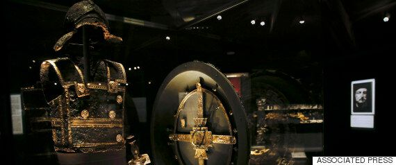 Το αίνιγμα των οστών του Φιλίππου του Β': Σε ποιον τάφο