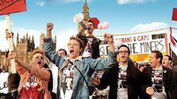 Ροζ Κάρβουνο: Tι κοινό έχουν οι γκέι με τους ανθρακωρύχους