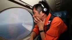 Είχε προβλέψει ένα χρόνο πριν ότι τα συντρίμμια του μοιραίου Boeing θα έβγαιναν στο νησί