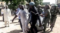 Καμερούν: Τουλάχιστον 19 νεκροί σε επίθεση