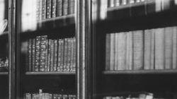 Βιβλία: Πιο φτηνά από τον
