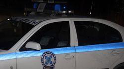 Θρίλερ με δολοφονία 21χρονου στη Λάρισα. Προσπάθησαν να κάψουν το