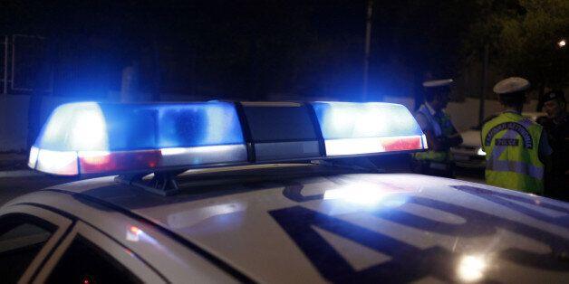Εξιχνιάστηκε δολοφονία στην Αργολίδα: Η σύζυγος ομολόγησε ότι σκότωσε τον άντρα