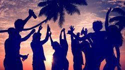5 νησιά που πρέπει να επισκεφτείτε οπωσδήποτε αν είστε