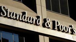 S&P: Αναβάθμιση της Ελλάδας σε