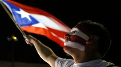 Προς χρεοκοπία το Πουέρτο Ρίκο εντός του