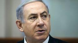Στην Κύπρο για λίγες ώρες ο Ισραηλινός πρωθυπουργός. Ενεργειακά – ασφάλεια στην ατζέντα των συνομιλιών με τον