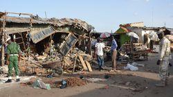 Η Μπόκο Χαράμ σκόρπισε τον θάνατο σε Νιγηρία και Καμερούν: 50 νεκροί την