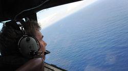 Μαλαισία: Είναι σχεδόν βέβαιο πως τα συντρίμμια ανήκουν στο Boeing