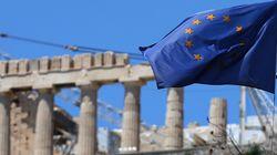 Η άβυσσος ανάμεσα στη «διαρκώς στενότερη Ένωση» και τη «διάσωση» των κρατών μελών της