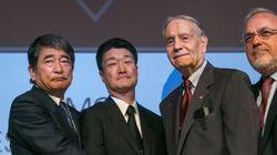 Το συγγνώμη της Mitsubishi επειδή χρησιμοποίησε 12.000 αμερικανούς στρατιώτες ως...