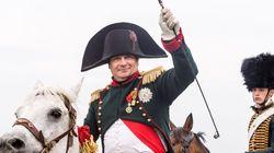 Λύθηκε το μυστήριο του θανάτου 3.000 στρατιωτών του Ναπολεοντα - Είχαν βρεθεί θαμμένοι σε μαζικό