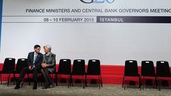 Το θέμα του χρέους κόκκινη γραμμή για τη συμμετοχή του ΔΝΤ στο