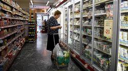 Αλαλούμ με τους νέες συντελεστές - Σε ποια προϊόντα αυξάνεται ο ΦΠΑ από