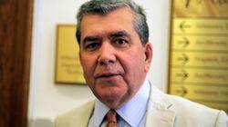 Μητρόπουλος: Φταίει και ο Βαρουφάκης για τη σφοδρότητα των
