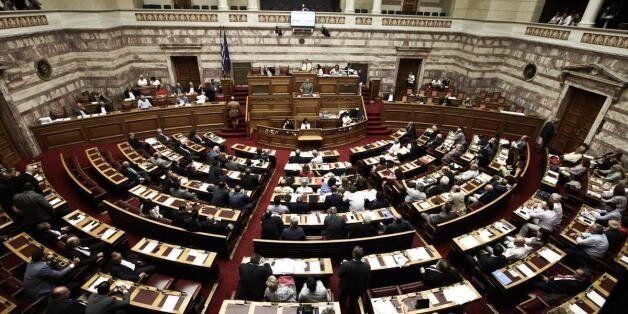 Τι περιλαμβάνει το νομοσχέδιο για τα επείγοντα