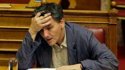 Οι κρίσιμες ημερομηνίες για την ελληνική οικονομία ως τον