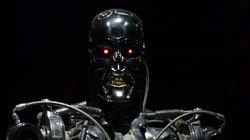Η απειλή της αυτόνομης στρατιωτικής Τεχνητής Νοημοσύνης: 1.000 ειδικοί προειδοποιούν για το «Καλάσνικοφ του