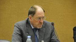Γκάλμπρεϊθ: Στην ομάδα του Βαρουφάκη δεν προτείναμε Grexit αλλά έκδοση IOU σε περίπτωση