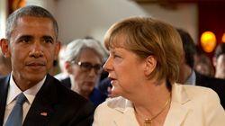 Γερμανική έρευνα αποκαλύπτει: Οι Υπηρεσίες των ΗΠΑ κατασκοπεύουν τα γερμανικά