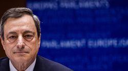 Η απόφαση της ΕΚΤ: προειδοποιητική βολή ή προάγγελος