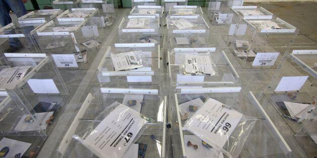 Όλα όσα πρέπει να γνωρίζουμε για το πως θα ψηφίσουμε στο δημοψήφισμα της Κυριακής 5