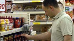 Σε ποια προϊόντα αλλάζουν οι τιμές λόγω αλλαγής στον ΦΠΑ. Αυξήσεις και στα εισιτήρια των μέσων μαζικής
