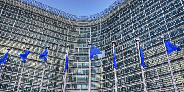 Πρόταση για πρόγραμμα-γέφυρα 7,7 δισ. ευρώ προτείνει η
