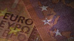 WSJ: Δέκα ερωτήσεις και απαντήσεις για την έξοδο της Ελλάδας από το