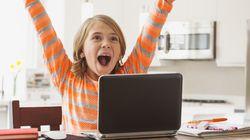 Παιδιά και τεχνολογία: 13 συμβουλές για να κάνετε την τεχνολογία σύμμαχο και όχι